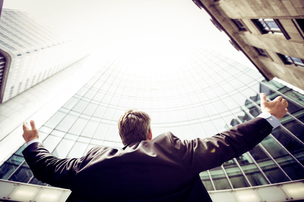 Projektledarutbildningar och konsulttjänster för framgång i företaget