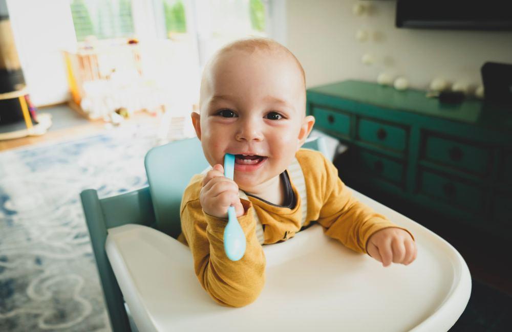 Hitta en trygg tandläkare för hela familjen