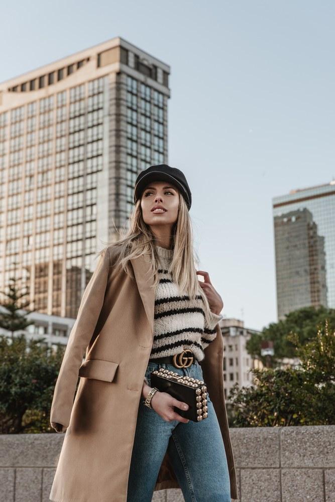 Vad är Vero Moda kläder?